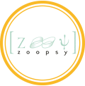 ZOOPSY